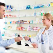 best_cheap_pharmacy_2500