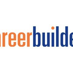 careerbuilder_1000.jpg