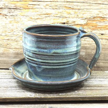 Ceramic cooker