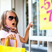 cheap_kids_clothes_2500