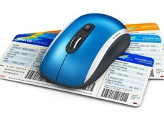 cheap_travel_websites_2500