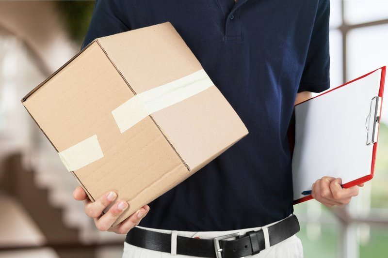 cheap shipping guide post office vs ups vs fedex cheapism