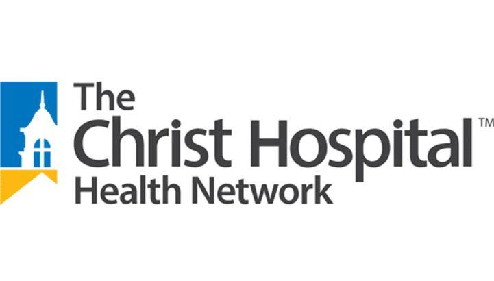 The Christ Hospital Health Network