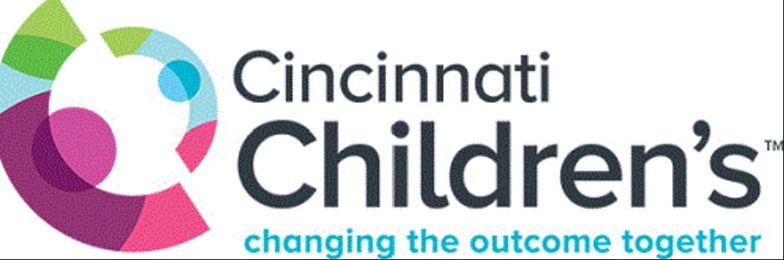 Cincinnati Children's Medical Center