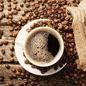 coffee_2500