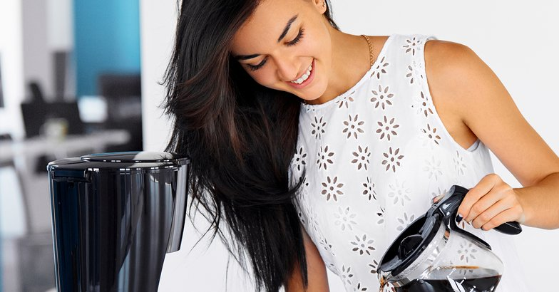 Best Coffee Maker Less Than Usd 50 : Best Coffee Makers Under USD 50 Cheapism