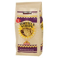 costco_kirkland_signature_tortilla_strips