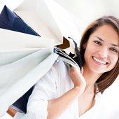 costco_vs_retail_shopping_2500