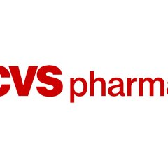 cvs vs walgreens I recently started working at walgreens so i have some insight as to why the walgreens cooperation continues to sell these harmful and unhealthy products.