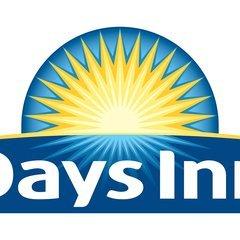 days_inn_1000