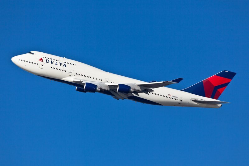 delta_airlines_2500