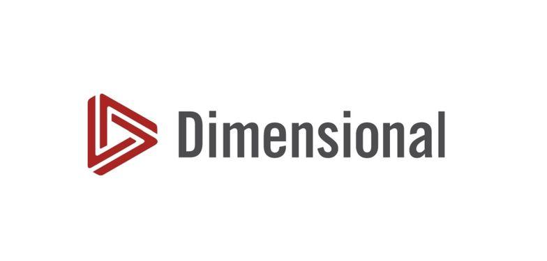Dimensional Funds Advisors