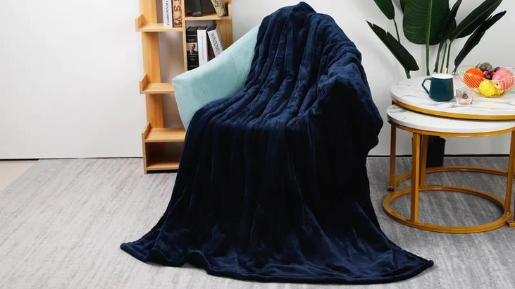 Homde electric blanket