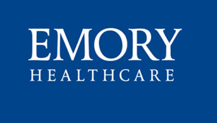 Emory Healthcare