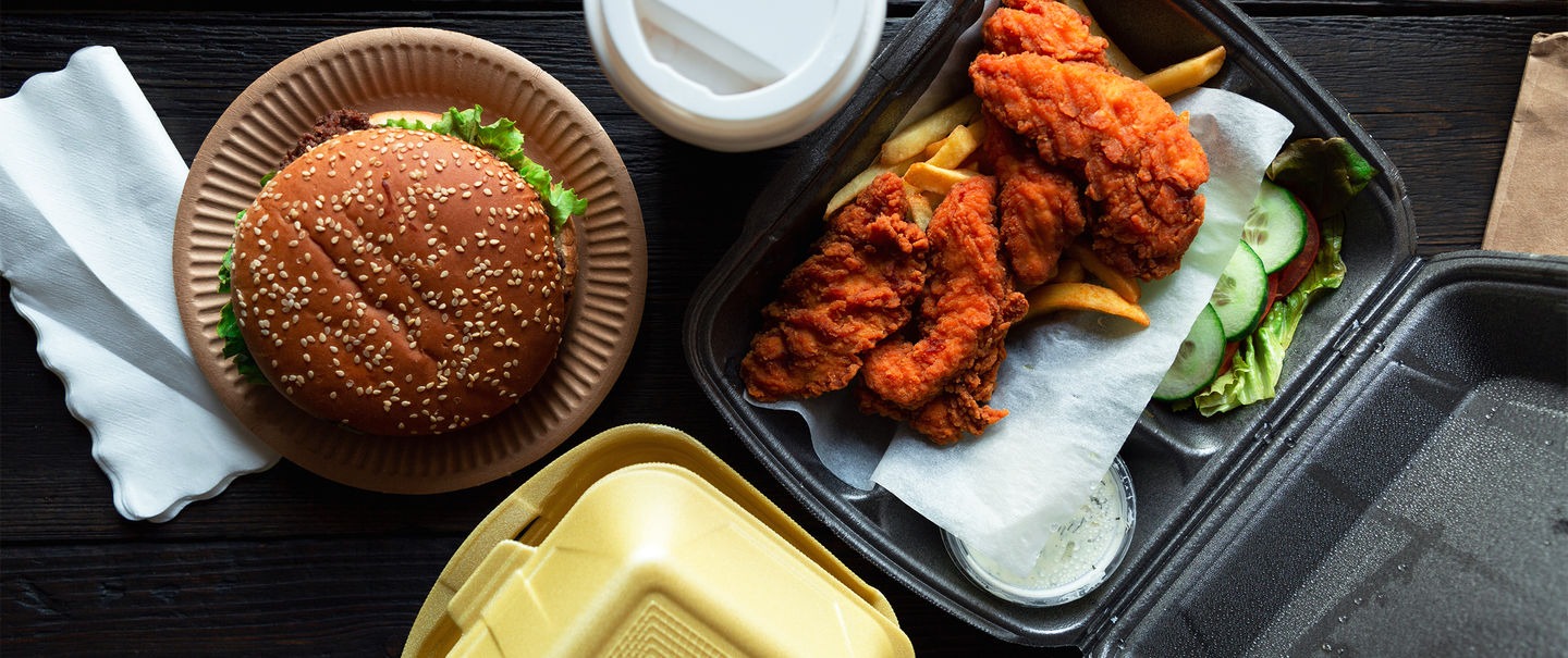 21 Best Fast Food Deals Today for McDonald's, Wendy's & More | Cheapism.com