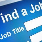 free_job_search_websites_2500