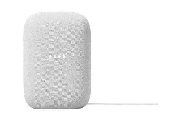 Google Nest Audio Speaker