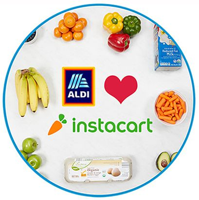 Shopping at Aldi | 30 Surprising Facts & Tips about Aldi | Cheapism com