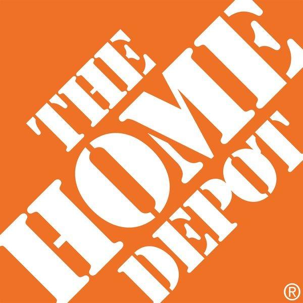 home depot logo 2000.jpg
