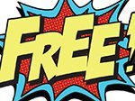 Want Free Stuff? These Companies Will Send You Samples