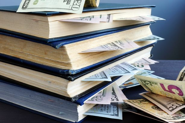 Cheap Textbooks Online Best College Textbook Resellers