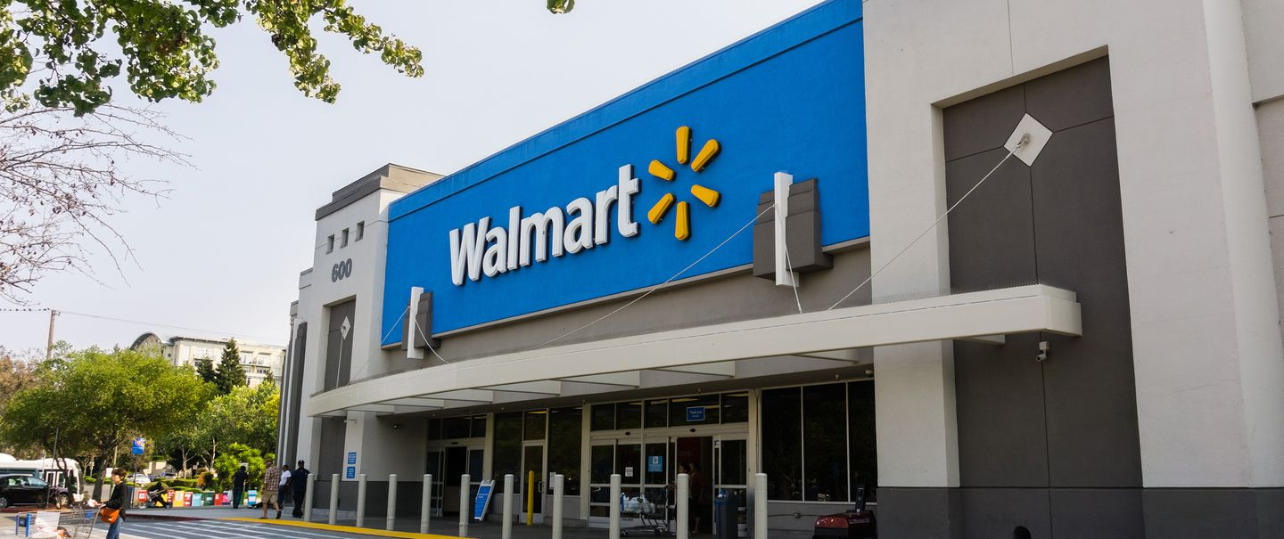 Walmart Shopping Hacks and Secrets: 14 Ways to Find Bargains