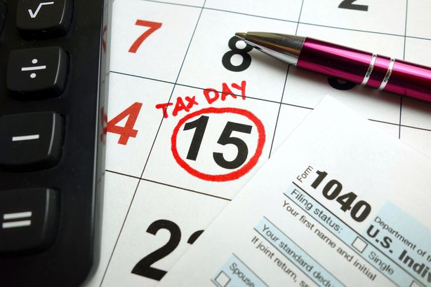 647f9390c87bf1 The Deadline Is April 15 This Year