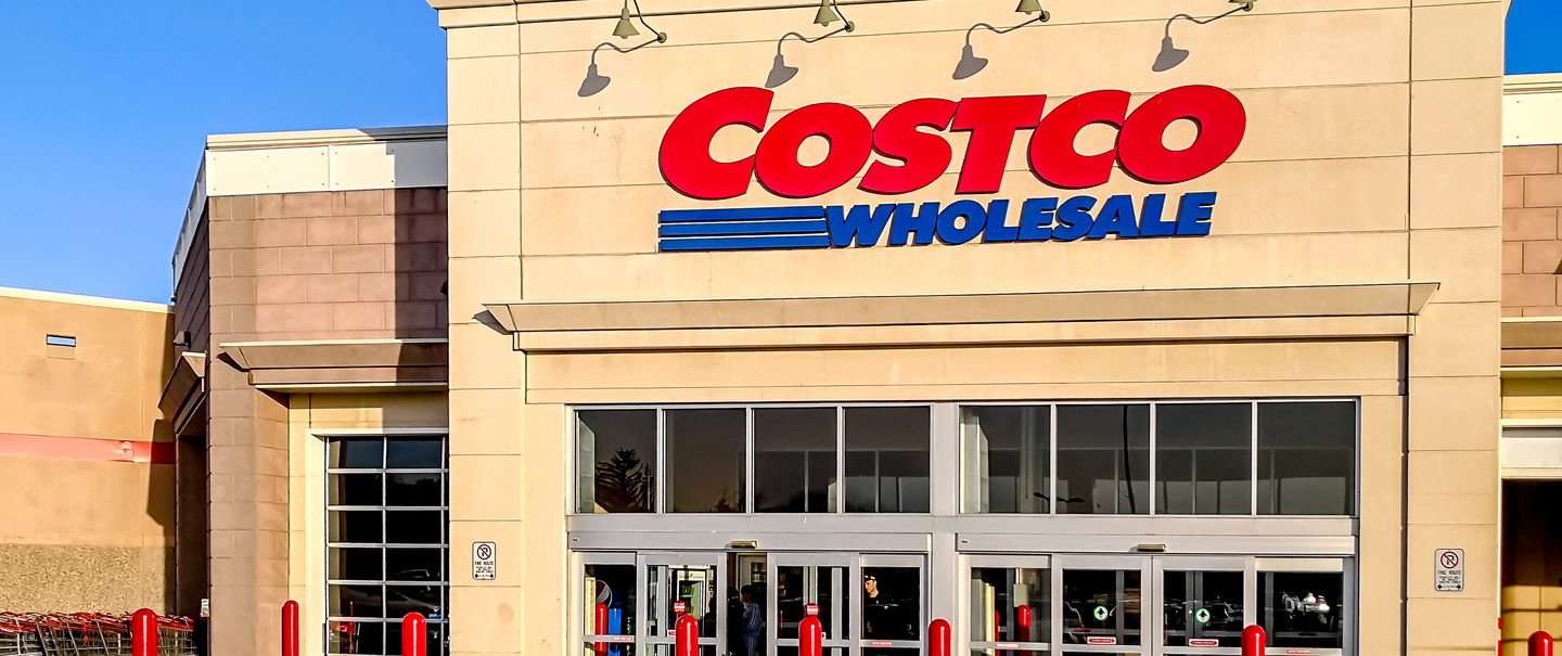 Best Deals at Costco This Month | Cheapism com