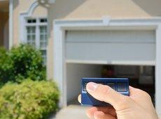 Best Cheap Garage Door Openers
