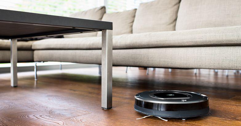 Robotic Vacuum Cleaners Cheap Robotic Vacuums Cheapism