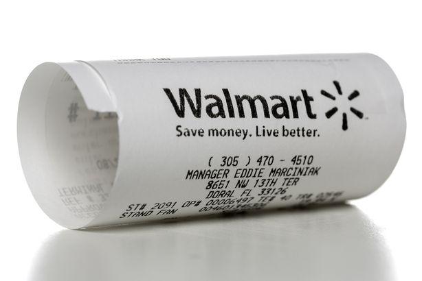 023c3b731d0 Walmart Cheaper Than Dollar Store