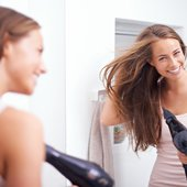 Best Cheap Hair Dryers