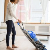 Best Budget Vacuum Cleaners