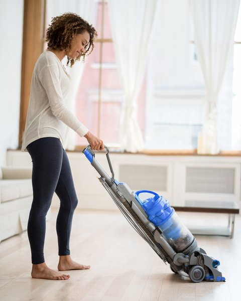 best cheap vacuum cleaners | cheapism