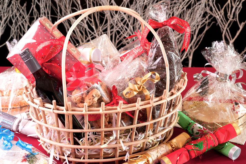 Wine Bag Bundle Gift Ideas for Family /& Friends