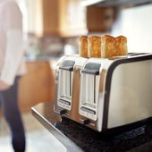 Best Cheap Toasters