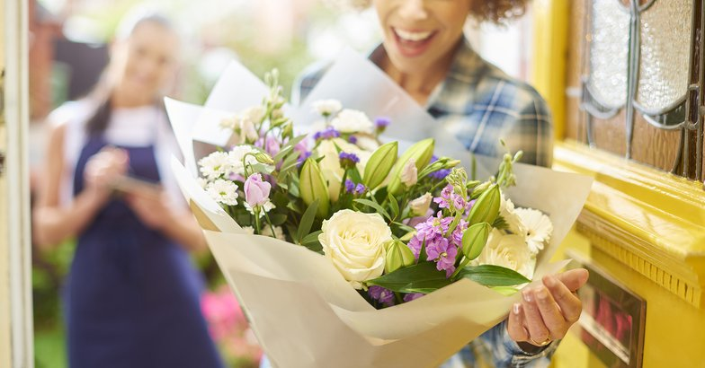 Best Flower Delivery 1 800 Flowers Proflowers Teleflora Or Ftd