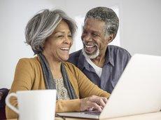 Tax Breaks for Seniors