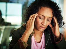 Cheap Ways to Fight Migraines