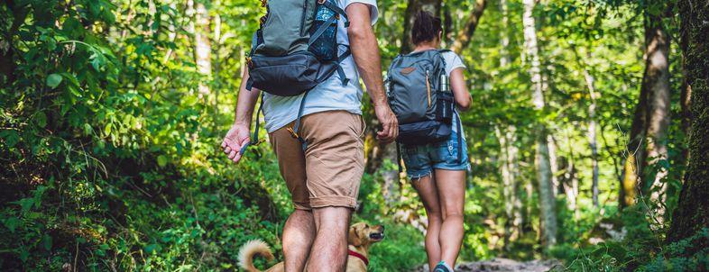 Best Hiking Backpacks Under $200