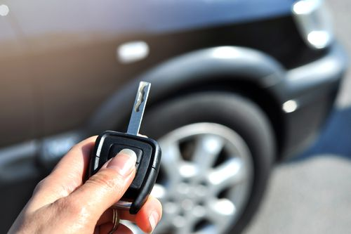 Best Cheap Car Rental
