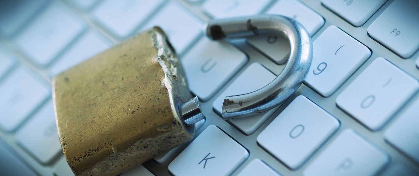 Scary Cyberattacks: 17 of the Most Expensive Data Breaches