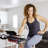 Best Cheap Exercise Bikes