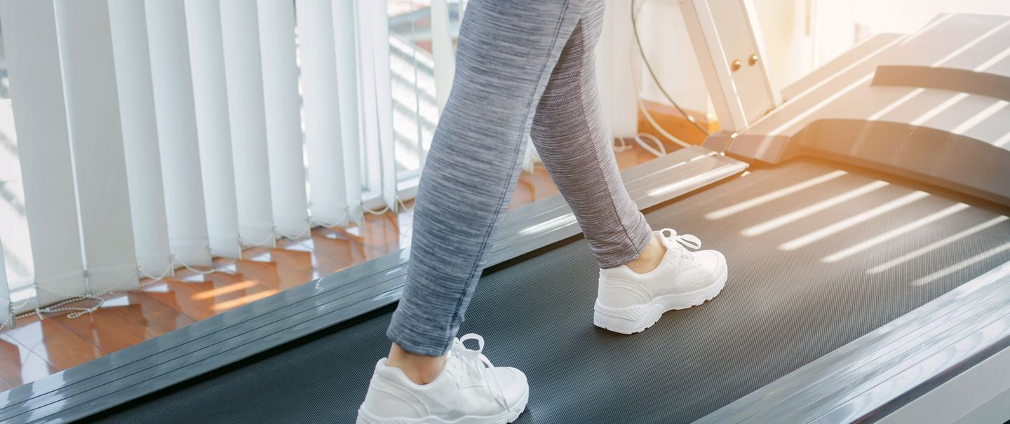 adec1f863980 Best Home Treadmills For Every Budget