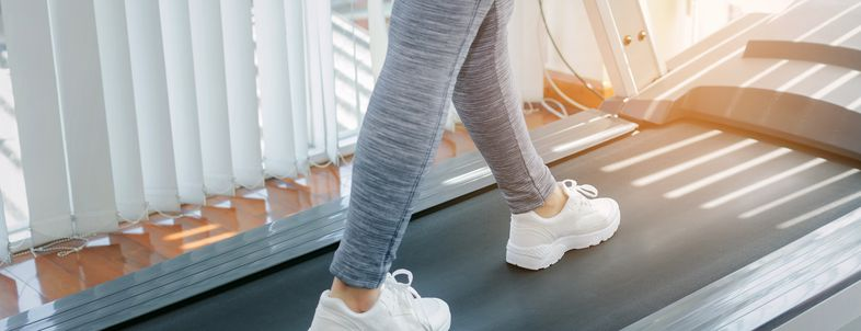 Best Home Treadmills For Every Budget
