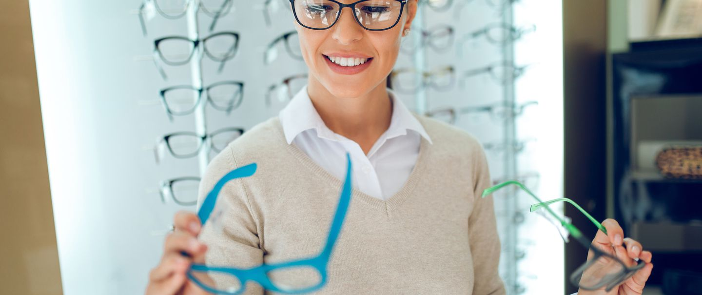 77c21a2efdab 18 Places to Buy Cheap Prescription Glasses Online