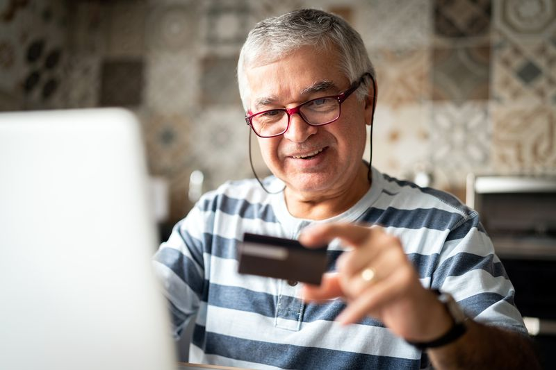 Seniors Dating Online Services Without Registration