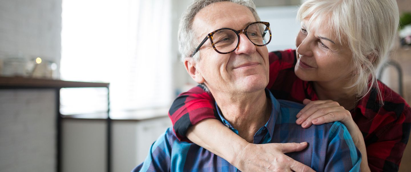 christian dating sites for seniors over 60 day: