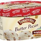 Turkey Hill Original Vanilla Ice Cream