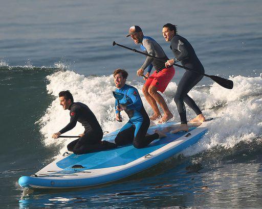 XXL Handschuhe Bootsport Slippery Schuhe Amp Jetski Wake Surf XXS